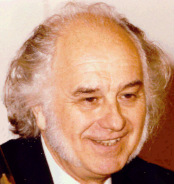 lozanov