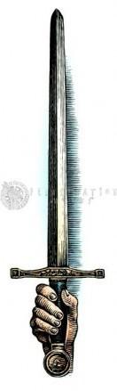iwdayala0200c