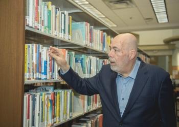 Adrian Cottin Autor